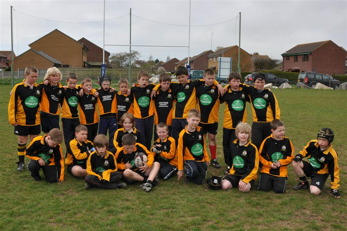 weymouth-rugby-april-244