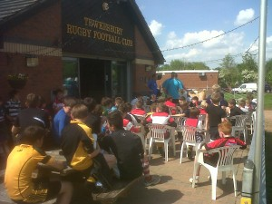 Glos rugby camp 01