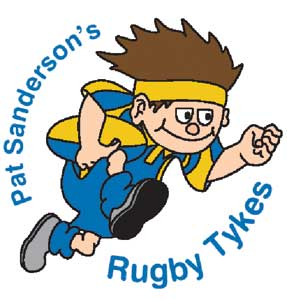 rugbytykes