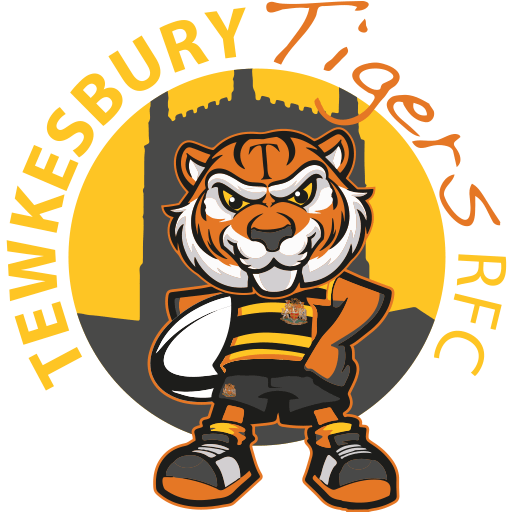 Tewkesbury Tigers RFC Chooks