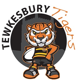Tewkesbury Tigers